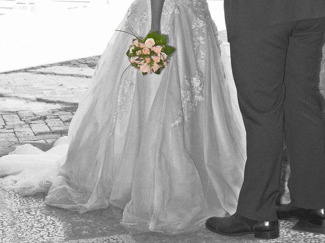 Il matrimonio di Marco e Hanieh a Bologna, Bologna 37