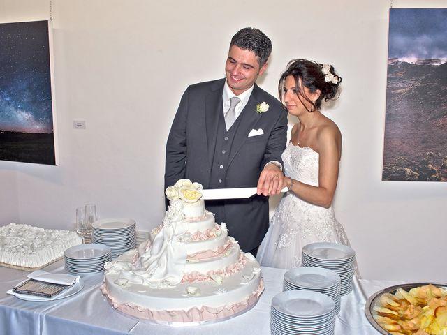 Il matrimonio di Marco e Hanieh a Bologna, Bologna 89
