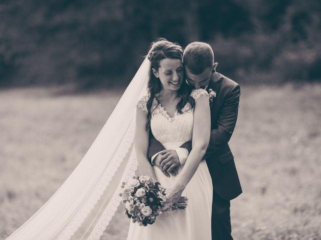 Il matrimonio di Eugenio e Laura a Aldeno, Trento 47