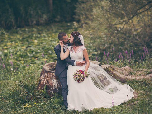 Il matrimonio di Eugenio e Laura a Aldeno, Trento 52