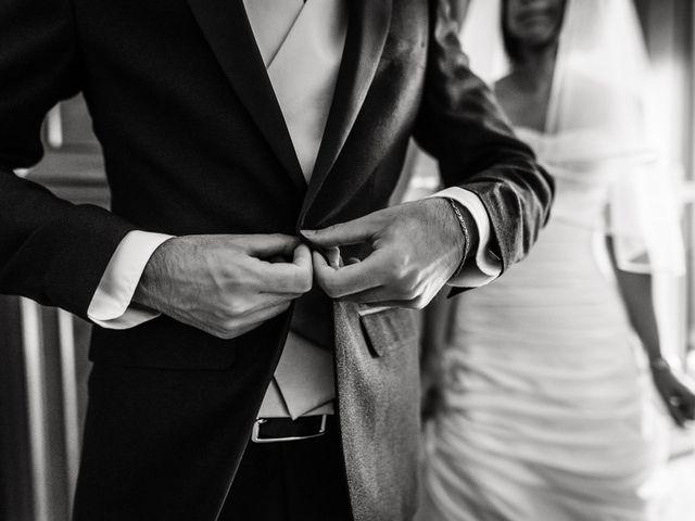 Il matrimonio di Claudio e Annalisa a Ragusa, Ragusa 6
