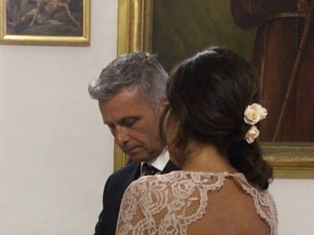 Il matrimonio di Salvatore e Stefania a Modica, Ragusa 2