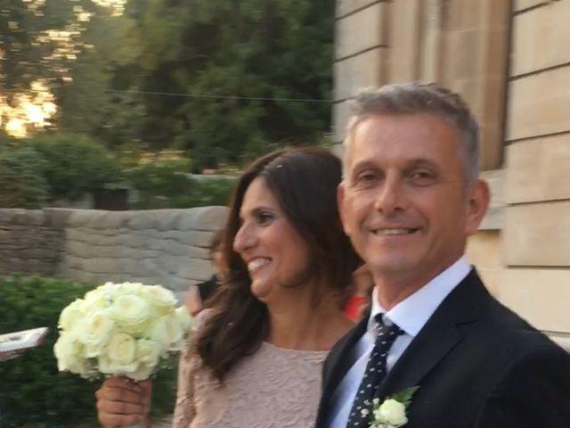 Il matrimonio di Salvatore e Stefania a Modica, Ragusa 3
