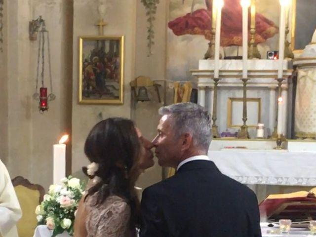 Il matrimonio di Salvatore e Stefania a Modica, Ragusa 12