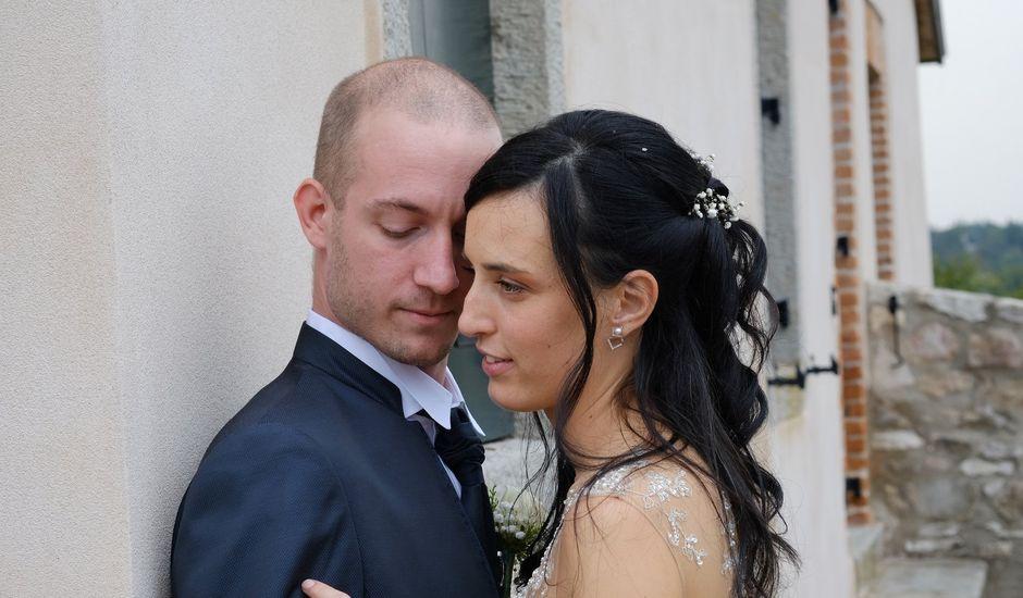 Il matrimonio di Maria Chiara e Giuseppe a Padova, Padova