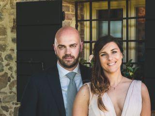 Le nozze di Elisa e Mauro 2