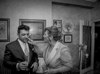 Le nozze di Elisa e Gianfranco 3