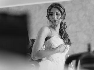Le nozze di Beatrice e Alberto 3