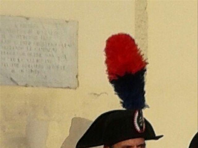 Il matrimonio di Sara e Nicola a Quartu Sant'Elena, Cagliari 1