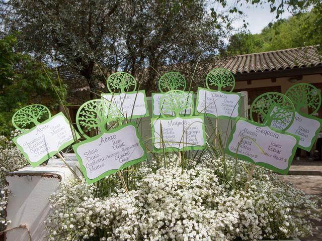 Il matrimonio di Andrea e Paola a Gradisca d'Isonzo, Gorizia 13