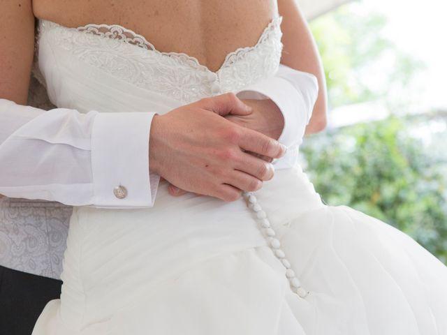 Il matrimonio di Andrea e Paola a Gradisca d'Isonzo, Gorizia 20