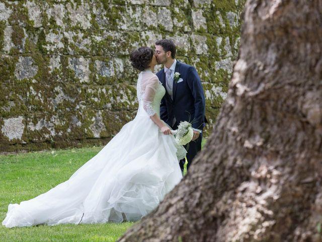 Il matrimonio di Andrea e Paola a Gradisca d'Isonzo, Gorizia 27