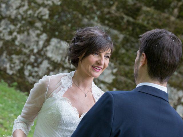 Il matrimonio di Andrea e Paola a Gradisca d'Isonzo, Gorizia 29