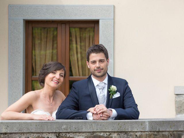 Il matrimonio di Andrea e Paola a Gradisca d'Isonzo, Gorizia 41