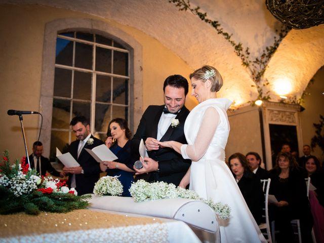 Il matrimonio di Raffaele e Teresa a Napoli, Napoli 29