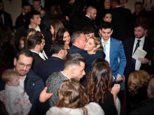 Il matrimonio di Raffaele e Teresa a Napoli, Napoli 31
