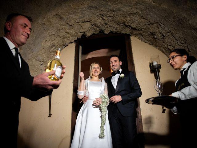 Il matrimonio di Raffaele e Teresa a Napoli, Napoli 35