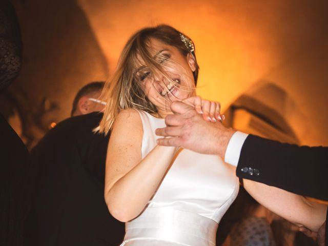 Il matrimonio di Raffaele e Teresa a Napoli, Napoli 48