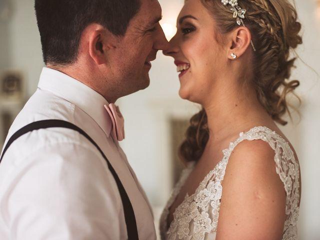 Il matrimonio di Primoz e Sara a Omegna, Verbania 24