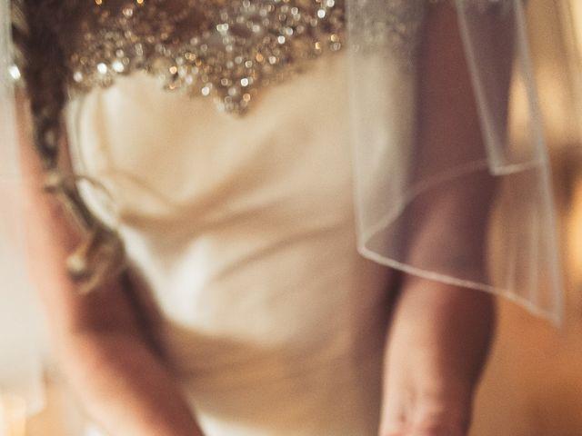 Il matrimonio di Primoz e Sara a Omegna, Verbania 38