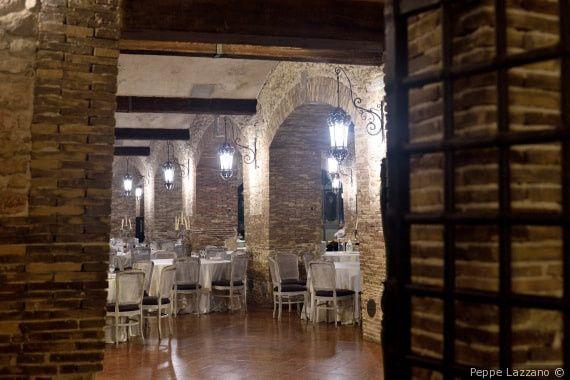 Il matrimonio di Giuseppe e Debora a Naro, Agrigento 15