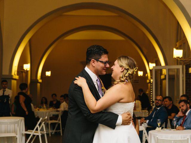 Il matrimonio di Alessandro e Valentina a Pavia, Pavia 32
