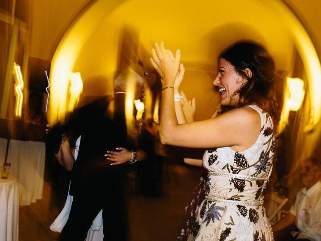 Il matrimonio di Alessandro e Valentina a Pavia, Pavia 33