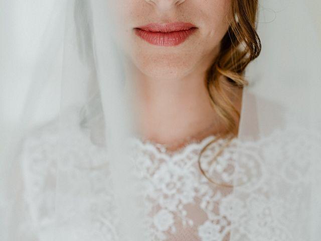 Il matrimonio di Alessandro e Mriangela a Bari, Bari 5