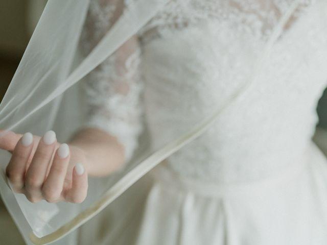 Il matrimonio di Alessandro e Mriangela a Bari, Bari 8
