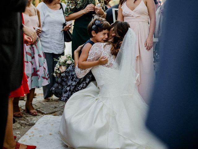 Il matrimonio di Alessandro e Mriangela a Bari, Bari 25