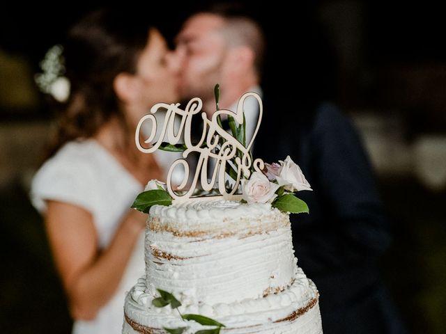 Il matrimonio di Alessandro e Mriangela a Bari, Bari 55