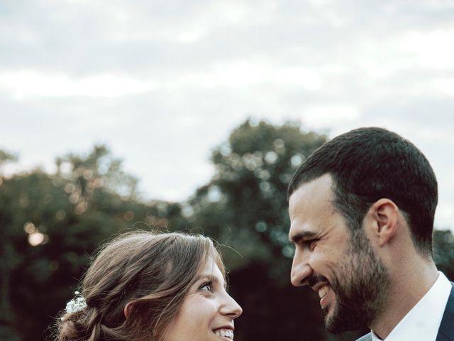 Le nozze di Margherita e Federico