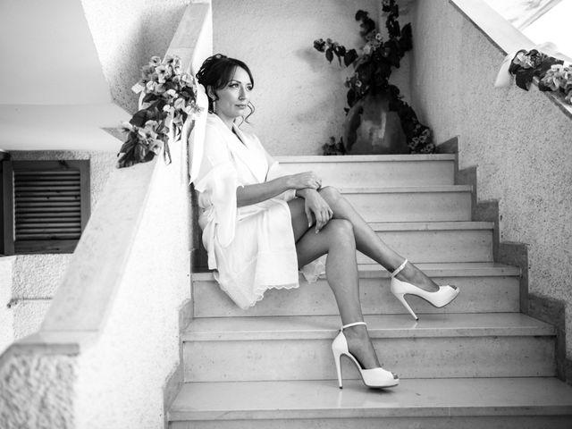 Il matrimonio di Nelly e Roberto a Montesilvano, Pescara 27