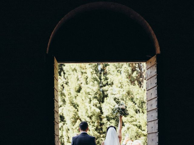 Il matrimonio di Nelly e Roberto a Montesilvano, Pescara 74