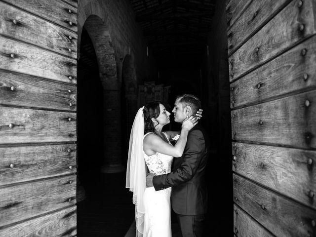 Il matrimonio di Nelly e Roberto a Montesilvano, Pescara 75