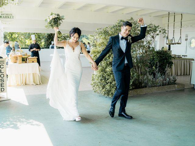 Il matrimonio di Nelly e Roberto a Montesilvano, Pescara 94