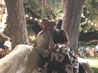 Le nozze di Erika e Cesare 2
