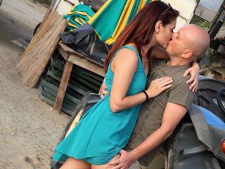 Le nozze di Cristina e Danilo 3