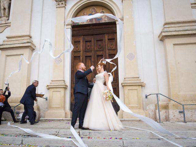 Il matrimonio di Alberto e Elena a Verona, Verona 24