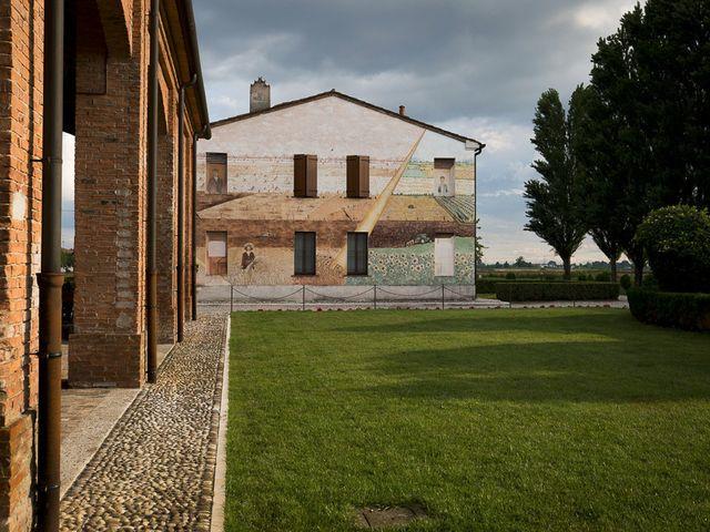 Il matrimonio di Alberto e Elena a Verona, Verona 36
