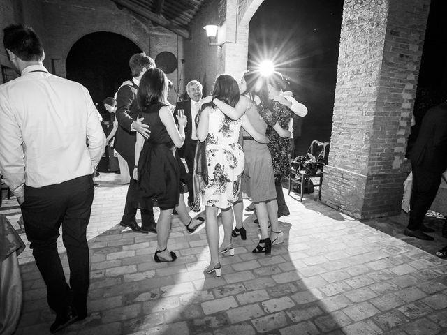 Il matrimonio di Alberto e Elena a Verona, Verona 58