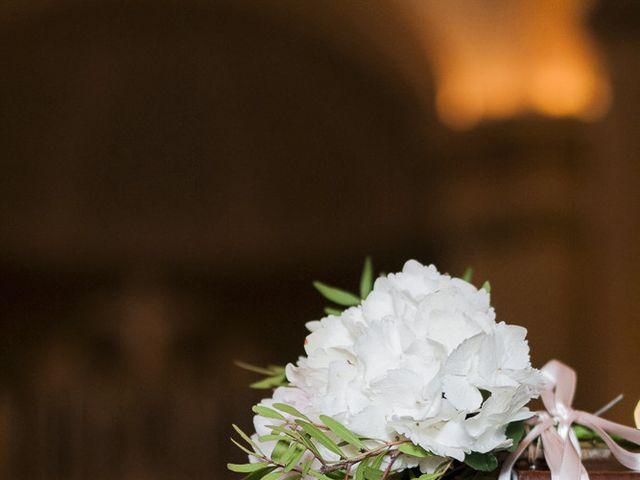 Il matrimonio di Alberto e Elena a Verona, Verona 17