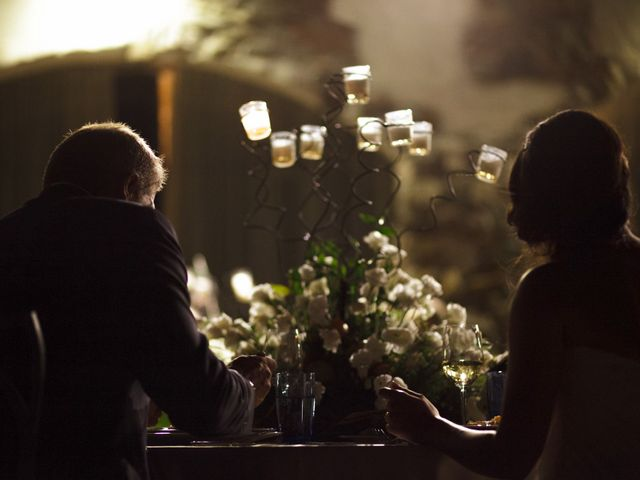 Il matrimonio di Danilo e Fabiana a Taormina, Messina 45