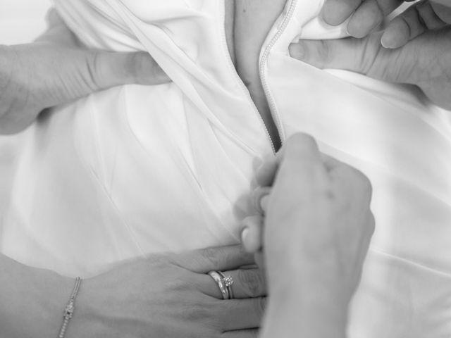 Il matrimonio di Danilo e Fabiana a Taormina, Messina 49