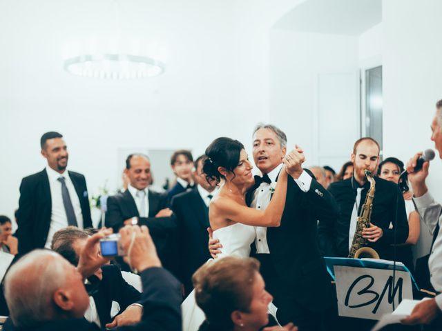 Il matrimonio di Alessandro e Annarita a Umbertide, Perugia 19
