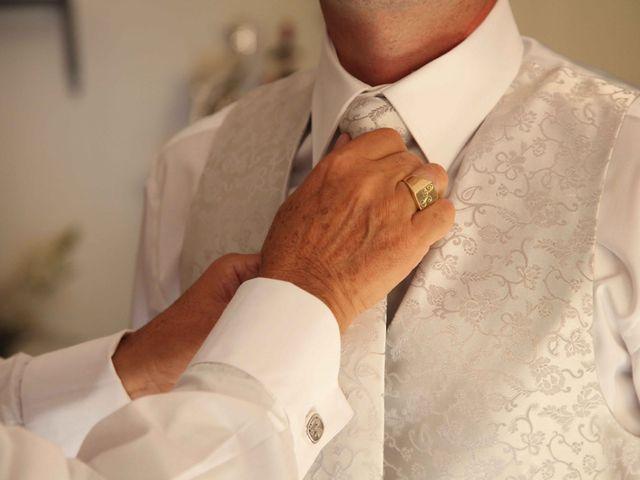 Il matrimonio di Danilo e Cristina a Roma, Roma 17