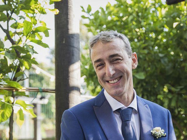 Il matrimonio di Andrea e Giuliana a Napoli, Napoli 19