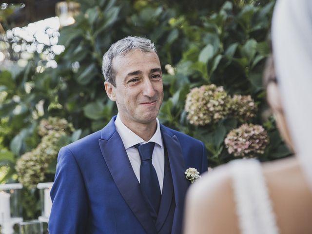 Il matrimonio di Andrea e Giuliana a Napoli, Napoli 23