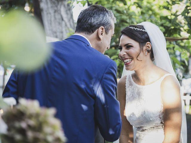 Il matrimonio di Andrea e Giuliana a Napoli, Napoli 29