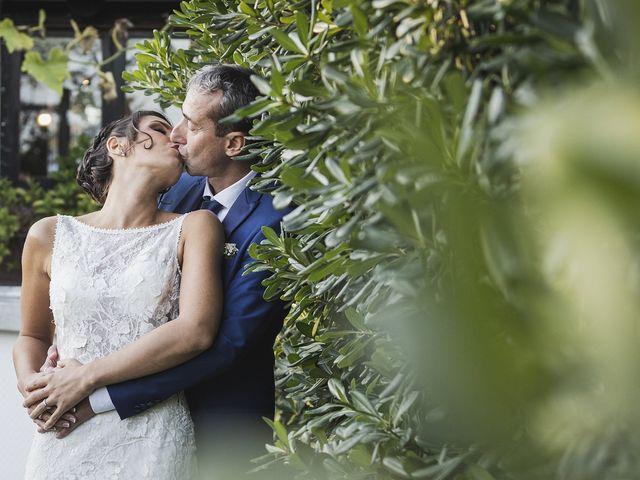 Il matrimonio di Andrea e Giuliana a Napoli, Napoli 38